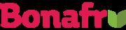 logotipo de BONAFRU S. C. A. HORTOFRUTICOLA DE BONARES